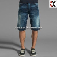 famous name brand short men jeans for new JXQ691