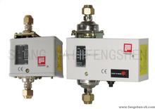 differential pressure switch Factory Sale