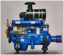 6 cylinder 4 stroke 6105zp popular engine