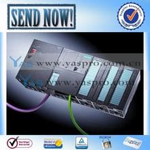 siemens plc price s7-300 6ES7322-8BH01-0AB0