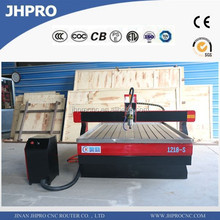 Jinan famous brand CE approved JH-1218(1200*1800*200mm) combination woodworking machines