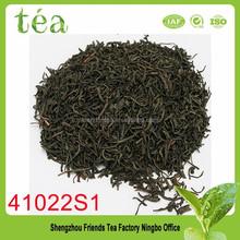 2015 famous super grade china green tea brands