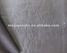 Chesterfield vintage leather for sofa 9087