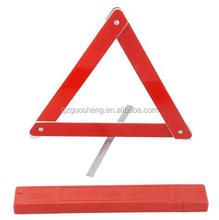 accident warning signs,triangle traffic sign,triangle road signs