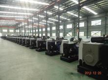 price of 150kva generator set magnet