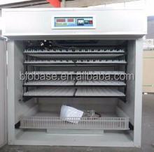 1000 chicken egg incubators for sale