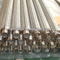 the best sell Gas Filter Cylinder manufacture sintered mesh screen The High Quality SELL