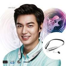2015 Newest hot selling china bluetooth headset price,wireless earphone for phone,stereo bluetooth headset for iPhone 6
