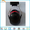 Hearing Protection Ear Muff for Studying