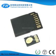 32gb microsd tf card retail package,tf/micro card sd card 32gb 64gb,t-flash card microsd card 32gb