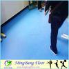PVC Vinyl Dance Floor Plastic Floor