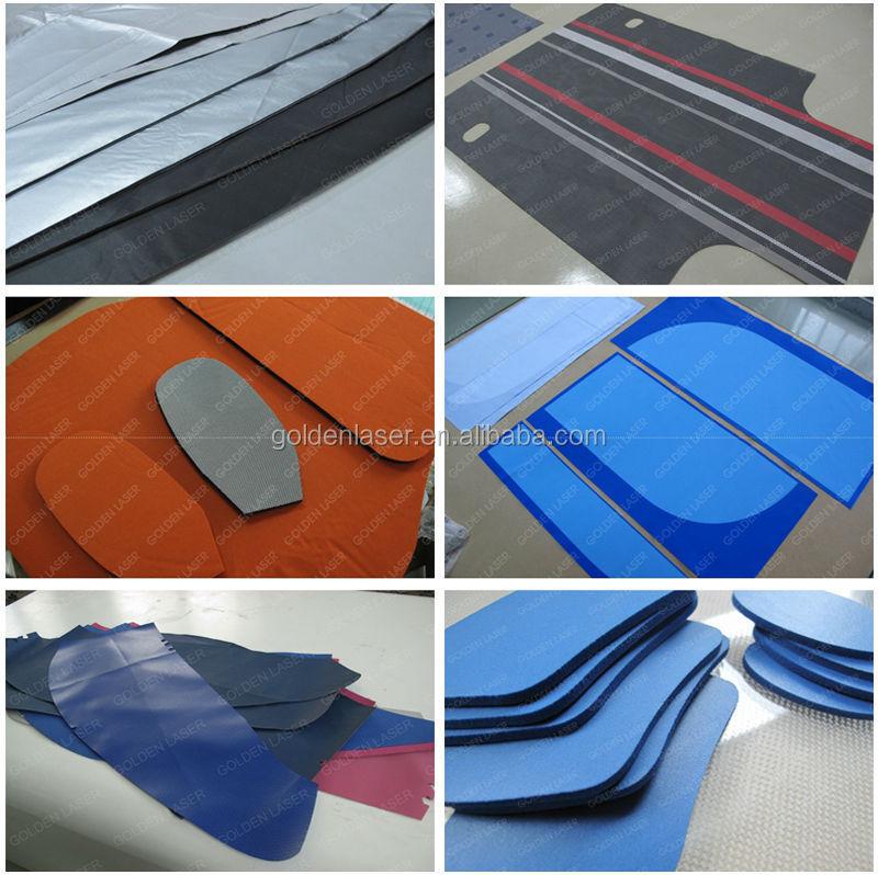 fabric 4 9-19 800