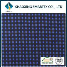Fabric supplier Certified Cheap Brush Polyester Rayon Spandex Suiting Fabric