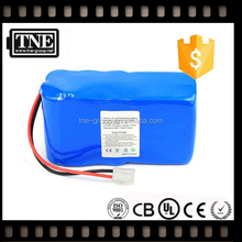 HOT JAPAN OEM factory 12v/11.1v lithium High power lifepo4 12V 3ah rechargeable mf motorcycle battery pack
