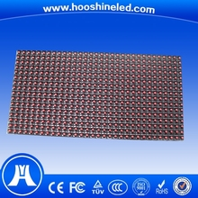 factory direct price energy saving led module 16*32 outdoor