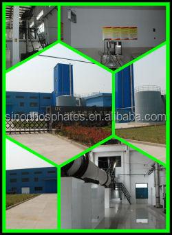 Foaming Creamer FC-3 High quality China Factory coffee bean
