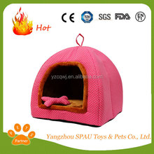 Hot Popular Unique Comfortable Cat Kennel For Sale