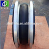 manufacturer supply nbr expansion joints used for building /used for connect flange