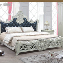 GuangDong guangzhou bedroom RS-a2018 RS furniture