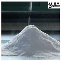 93% purity titanium dioxide rutile price