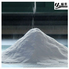 93% purity titanium dioxide rutile price