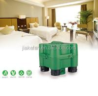 High Quality Central Fresh Air System of E1 Series Ventilator