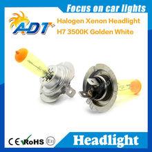HID Xenon Light Bulb Lamp H1 H3 H3C H4 H7 H10 H11 H13 880 9006 9004 9007