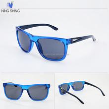 Attractive Style 2015 Summer Fashion Sunglasses