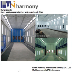 2015 Yantai Harmony New Products Germany Standard damaged used cars for sale for car