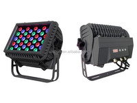 high quality aluminum ecotech marine radion led shop light fixtures