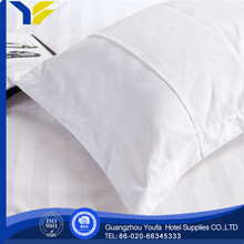 inflatable made in China soft home fashions international pillow