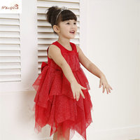 hot sale dress for girls 5 years indian girls fancy dress girls boutique dress boutique clothing 16013