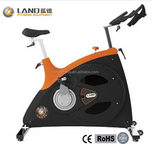 Body Fit Exercise Bike/ Spin Bike/ Indoor Cycling Bike
