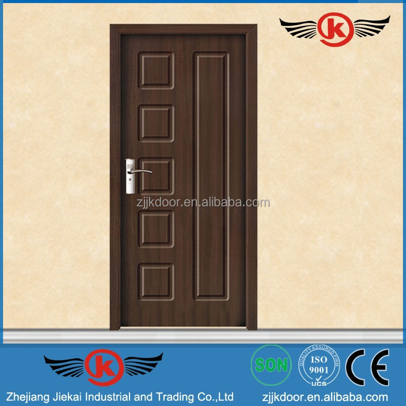 Jk p9042 lowes interior doors dutch doors buy lowes for Dutch door lowes
