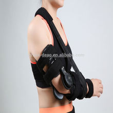 DA121 new technology orthopedic support products help the elbow recover the original function