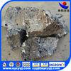Qugou manufacturer ferro Silicon Aluminum Barium Calcium alloy