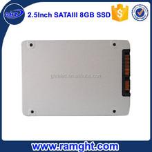"New arrival MLC flash Type SM2246EN Control chip 1024GB 2.5"" ssd"
