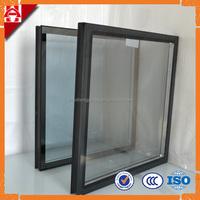 Thermal Pane Glass