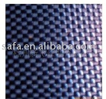 1680D tear resistant PVC coated polyester fabric for luggage bags