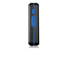 Best Buy GPS Car Tracker Equipped With Internal Battery, Rechargeable,long Standby Time