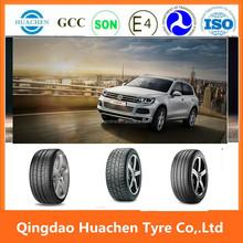 pneus 225/45ZR17 car sport rim tires suv 4 4