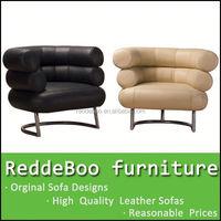 banquet chairs furniture, antique armchair, 2015 sale european design