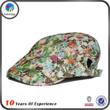 cheap fashion beret for girls for sale