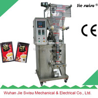 Factory Price Granule Tea Bag Packing Machine
