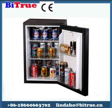 table top mini fridge