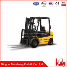 Top Quality Latest Edition Factory Price forklift jib crane attachment