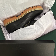 Packing paper for shoes to prevent shoes from mildew anti-mold paper