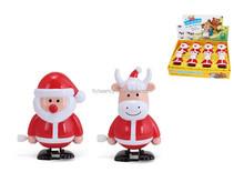 weihnachten weihnachtsmann geweih eingereicht spielzeug
