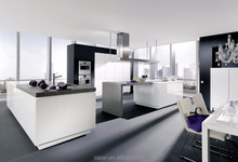 kitchen island with seating CE contemporary kitchen design and sink