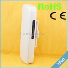 YF860 wireless access point outdoor long range